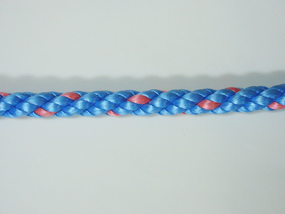 3×3打 PP岩糸