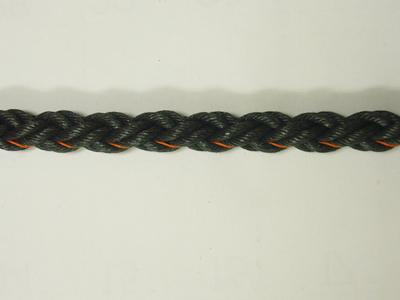 クロスロープ